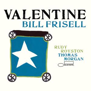Valentine - Valentine mp3 download