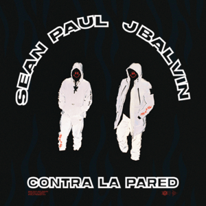 Contra La Pared - Contra La Pared mp3 download