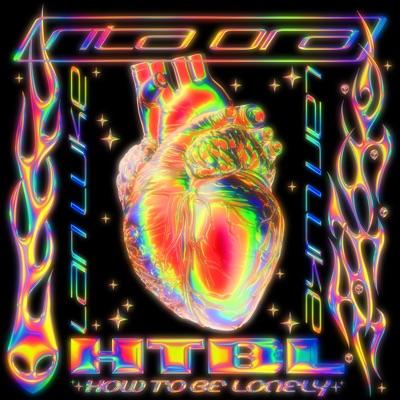 How To Be Lonely (LARI LUKE Remix) - Rita Ora mp3 download