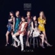 download lagu (G)I-DLE For You