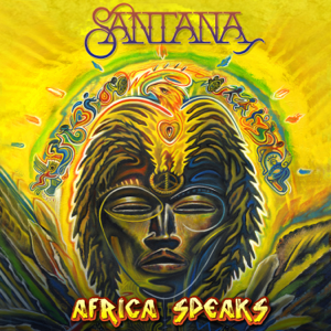 Africa Speaks - Africa Speaks mp3 download