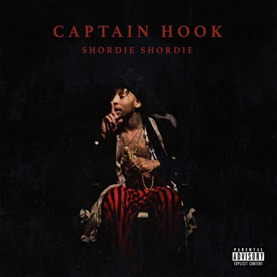 Bitchuary-Captain Hook - Shordie Shordie mp3 download