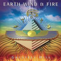 Earth, Wind & Fire - September Mp3