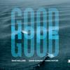 Dave Holland, Zakir Hussain & Chris Potter - Good Hope  artwork