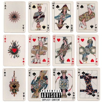 Floorseats (Remix) - Ace mp3 download