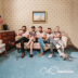 One Man Band - Old Dominion - Old Dominion