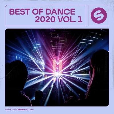 La La Light (Jake Tarry VIP Mix) - OLWIK & Willemijn May mp3 download