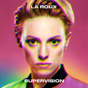 Supervision - Supervision mp3 download