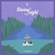 download lagu MOMOLAND Starry Night (Instrumental)