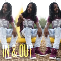 In & Out - Single - 3 Problems mp3 download