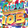 NOW That's What I Call Music! 105 - Various Artists