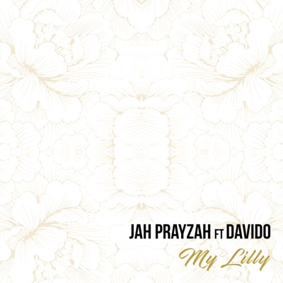 My Lilly - Jah Prayzah Feat. Davido mp3 download