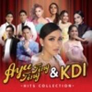download lagu Ayu Ting Ting Jangan Gitu Dong
