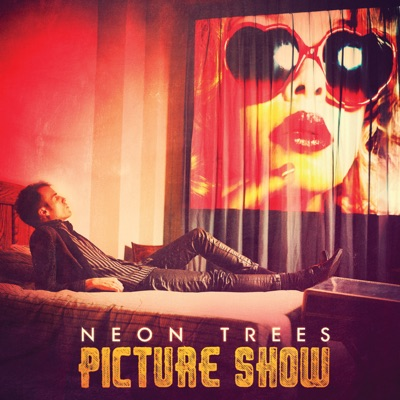 Everybody Talks - Neon Trees mp3 download
