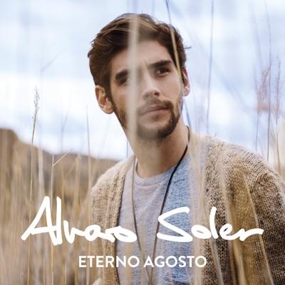 El Mismo Sol - Alvaro Soler mp3 download