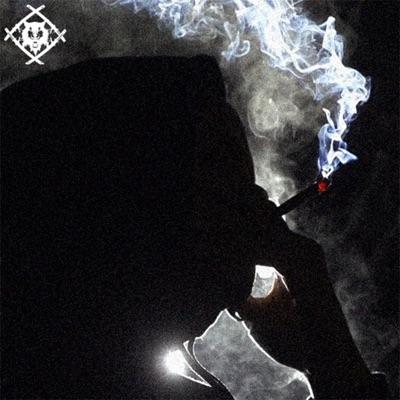 Thunder Man - Xavier Wulf mp3 download