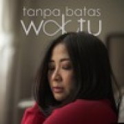 download lagu Astrid Tanpa Batas Waktu