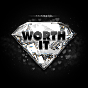 Worth It - Worth It mp3 download