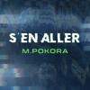 M. Pokora - S'en aller MP3 Download