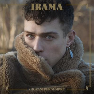 La Ragazza Con Il Cuore Di Latta - Irama mp3 download