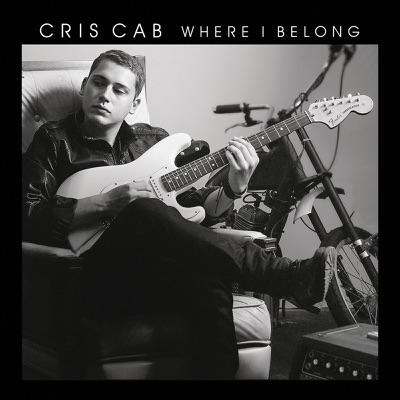Good Girls (Bonus Track) - Cris Cab mp3 download