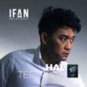 download lagu Ifan Seventeen Hal Terindah (From