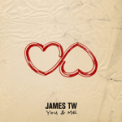 Free Download James TW You & Me Mp3