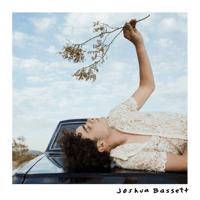 Joshua Bassett - Lie Lie Lie Mp3