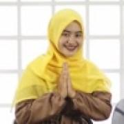 download lagu Woro Widowati Aisyah Istri Rasulullah