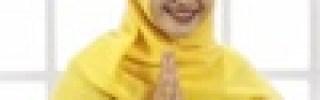 Woro Widowati - Aisyah Istri Rasulullah