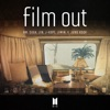 BTS - Film out Metrolagu