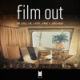 BTS - Film out