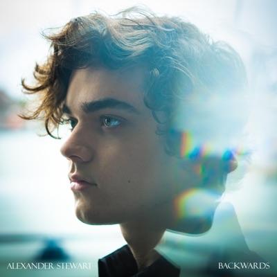 Best Damn Thing - Alexander Stewart mp3 download