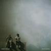 Shawn Mendes & Justin Bieber - Monster MP3 Download