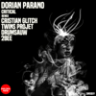 Dorian Parano - Critical