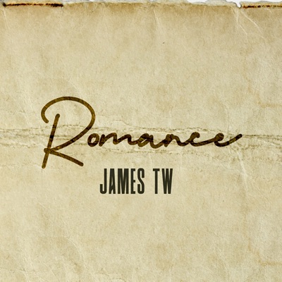 For You - James TW mp3 download