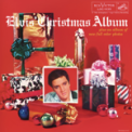 Free Download Elvis Presley Blue Christmas Mp3