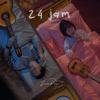 Suara Kayu - 24 Jam