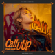 PARK JI HOON - Call U Up (feat. LeeHi)