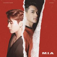 Download lagu Afgan - M.I.A (feat. Jackson Wang)