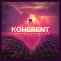 Free Download Koherent Samsara (feat. Ill Truth) Mp3