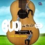 download lagu Budi Doremi Selayang Pandang Pelepas Rindu