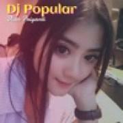 download lagu Dian Priyanti Pergi Hilang Dan Lupakan
