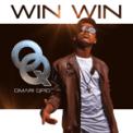 Free Download Omari Qpid Win Win Mp3