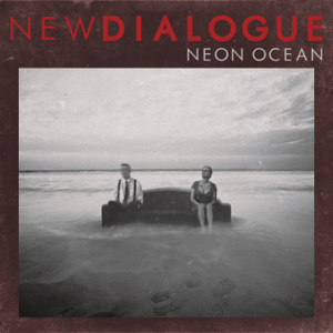 Neon Ocean - Neon Ocean mp3 download