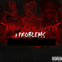 A Problem Story - 3 Problems mp3 download