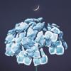 Akira Kosemura - In Moonlight - EP  artwork