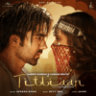 Afsana Khan - Titliaan (feat. Harrdy Sandhu & Sargun Mehta) - Single
