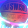 DJ Swisha - Nothing but Net - EP
