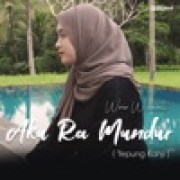 download lagu Woro Widowati Tepung Kanji